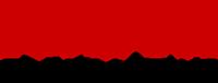 hidri-contracting-logo